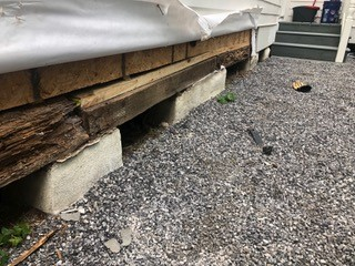 damaged-sill-foundation